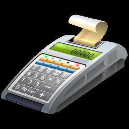cash-register-icon
